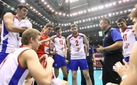 Serbia-team2