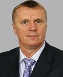 Sergey-Chernyshov