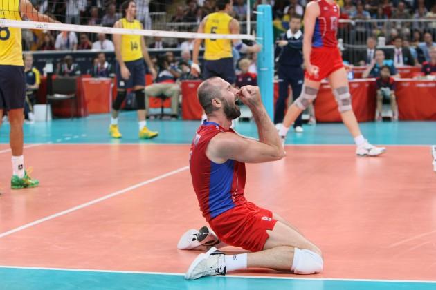 Sergey-Tetyukhin