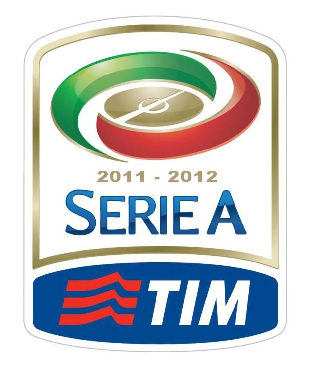 Italian-Cup-Del-Monte