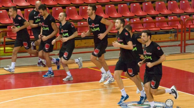 Sir-Safety-Perugia-team