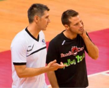 Slobodan-Kovac