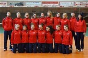 Slovak-girls