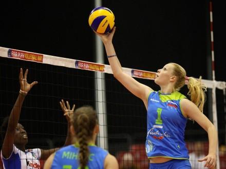 Slovenia-in-semifinals