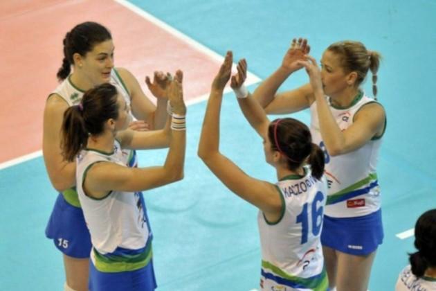 Sopot-team