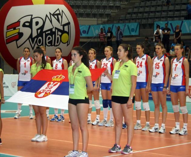 Spain-Serbia1