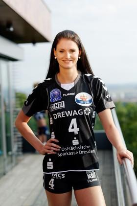 Stefanie-Karg