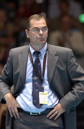 Stelian-Moculescu