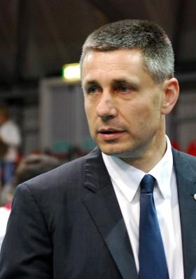 Radostin Stoychev