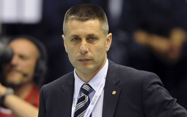 Stoytchev