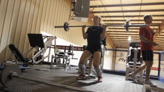 Volleyball-strength-training