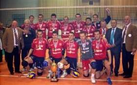 Studenti-the-champion-team