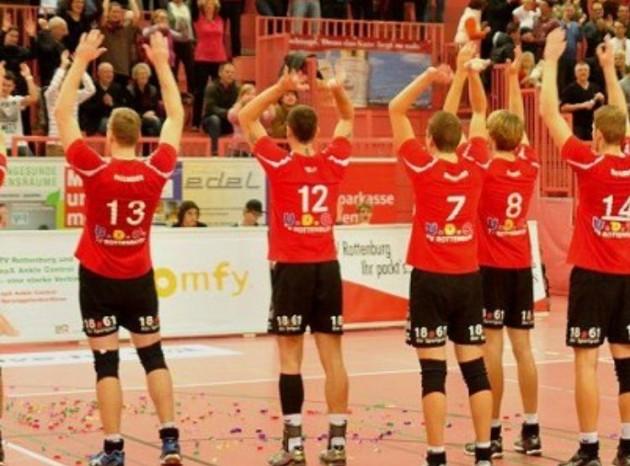 TV-Rottenburg-team