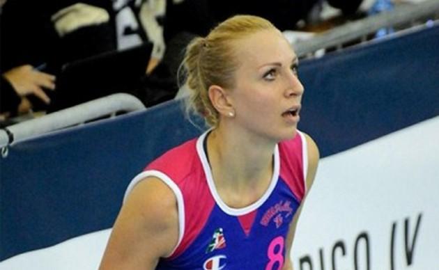 Tereza-Matuszkova-Rossi