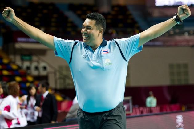 Thailand's-coach-Kiattipong-Radchatagriengkai