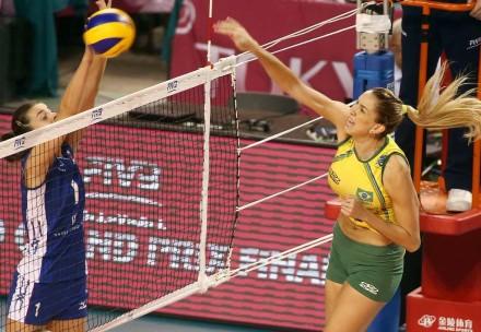 Thaisa-Menezes-vs-Russia