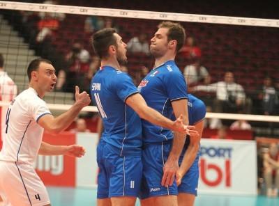 The-Italian-National-Team