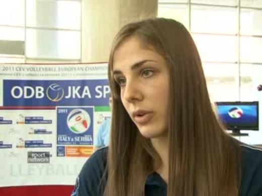 Tijana-Malesevic