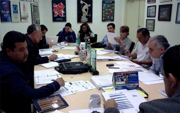 Tijuana-prepares-for-the-Women's-Olympic-Qualification-Tournament