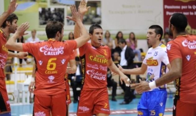 Tonno-Callipo-Vibo-Valentia-team