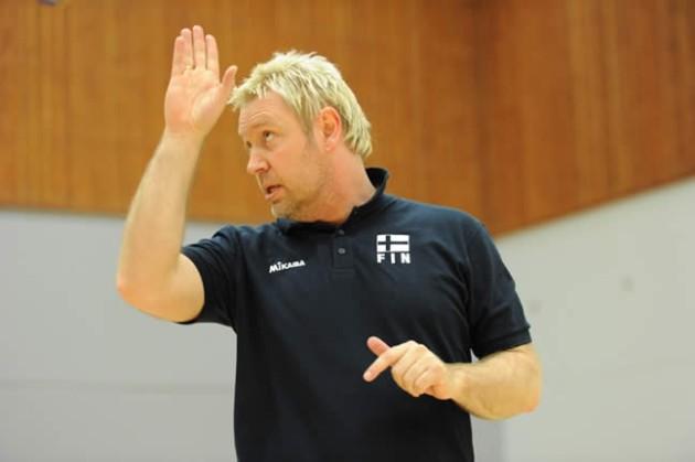 Tore-Aleksandersen