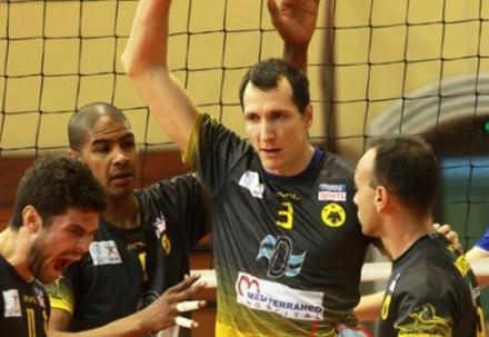 Julian Garcia Torres