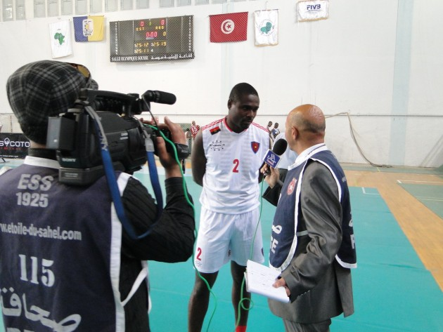 Traditional-forces-end-victorious-on-African-Club-Champs-opening