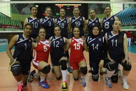 Tunisia-girls