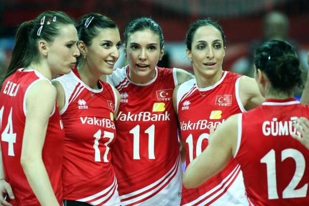 Turkey-Germany-and-Poland-open-Olympic-qualifier-on-high-note