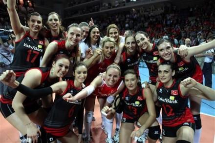 Turkey-volleyball-W