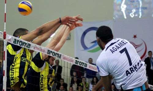 Turkish-Finals