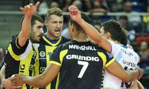 Turkish-playoffs