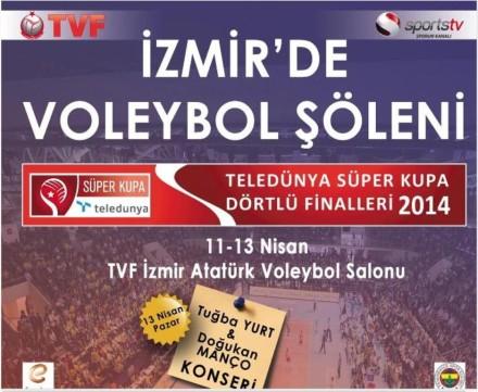 Turkish Cup 2014