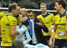 Two days rest for Verona