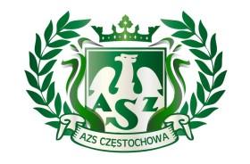 Tytan AZS CZESTOCHOWA advances to round of best 16