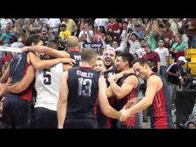 USA-team1