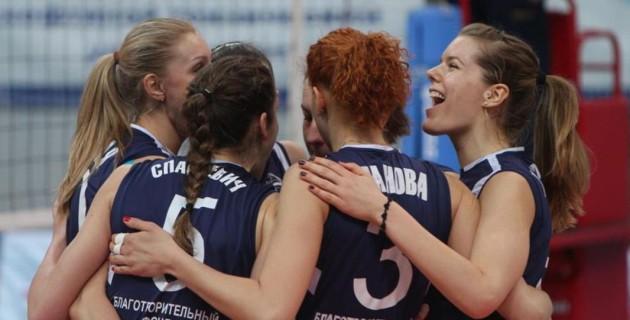 Ufimochka-team