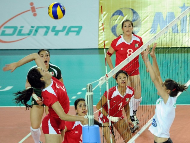 Under-18-Girls-World-Championship
