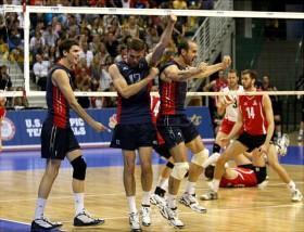 Usa-team2