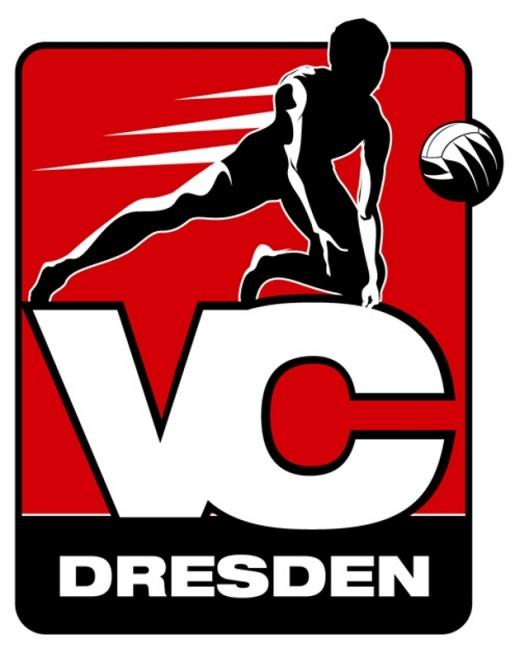VC-Dresden