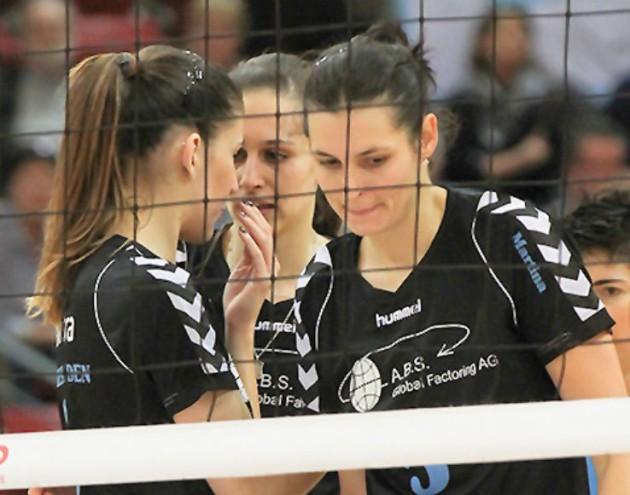 VC-Wiesbaden-team