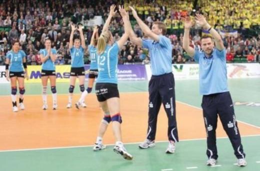 VT-Aurubis-Hamburg-team