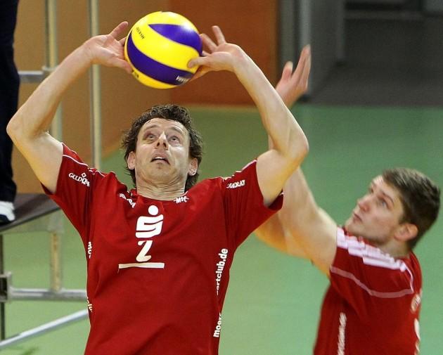 Dirk-Jan van Gendt
