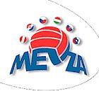 Vasas prepares for revenge vs. Slavia