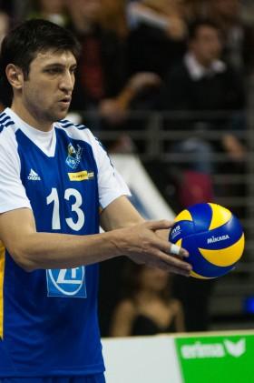 Ventceslav-Simeonov