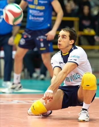Verona news