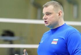 Vladimir-Alekno