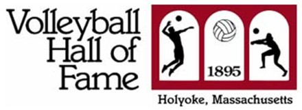 Volley-Hall-of-Fame
