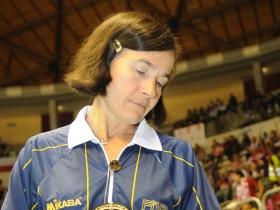 Patricia Salvatore