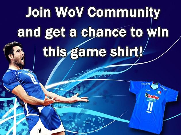 WOV-game-shirt